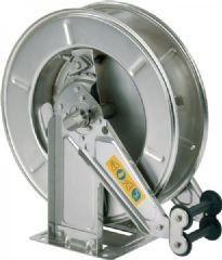 VX Series Retractable Hose Reel 203-1015